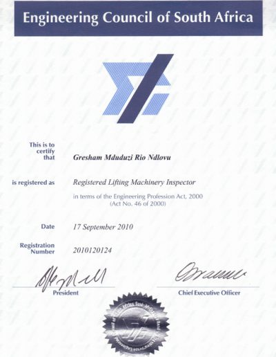 certificate7_engineering_council