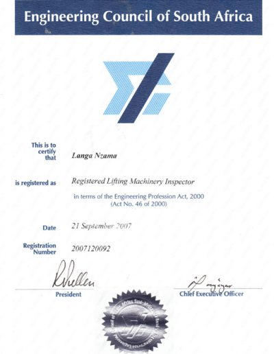 certificate8_engineering_council